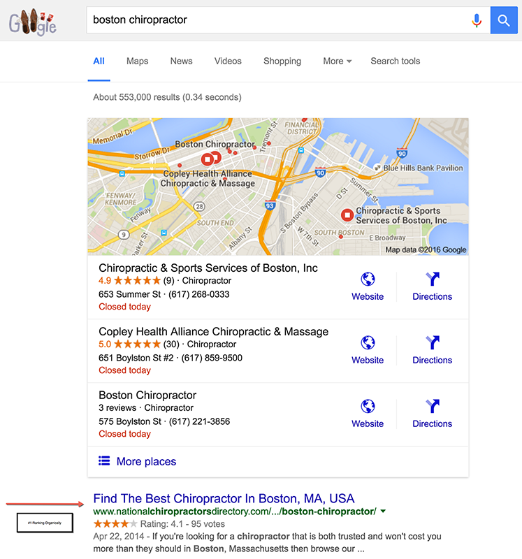 boston-chiropractor-rankings